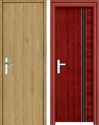 Door Skin Manufacturers in India